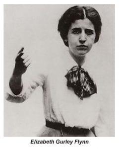 Aug 7 1890