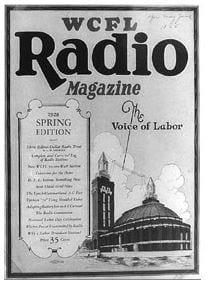 July 21 1926