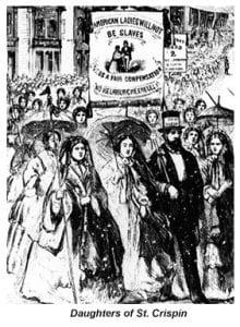 July 29 1903 (2)