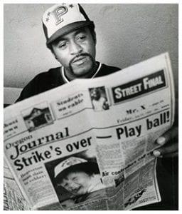 July 30 1970