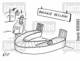 Baggage2